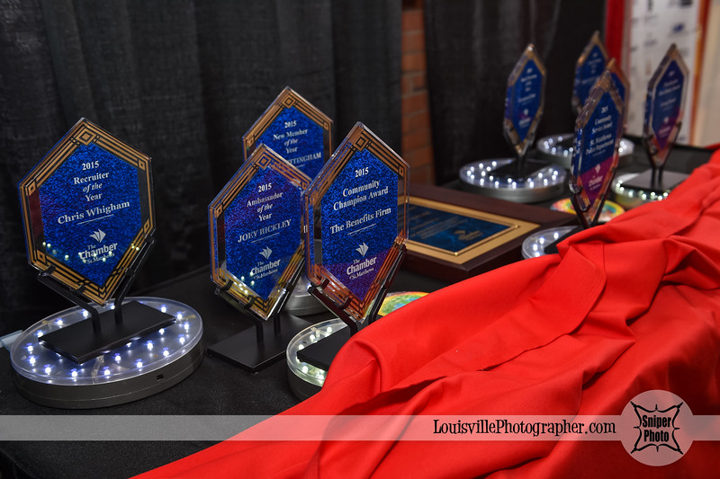 Louisville Event Photographer - Chamber of St. Matthews Annual Meeting-7.jpg