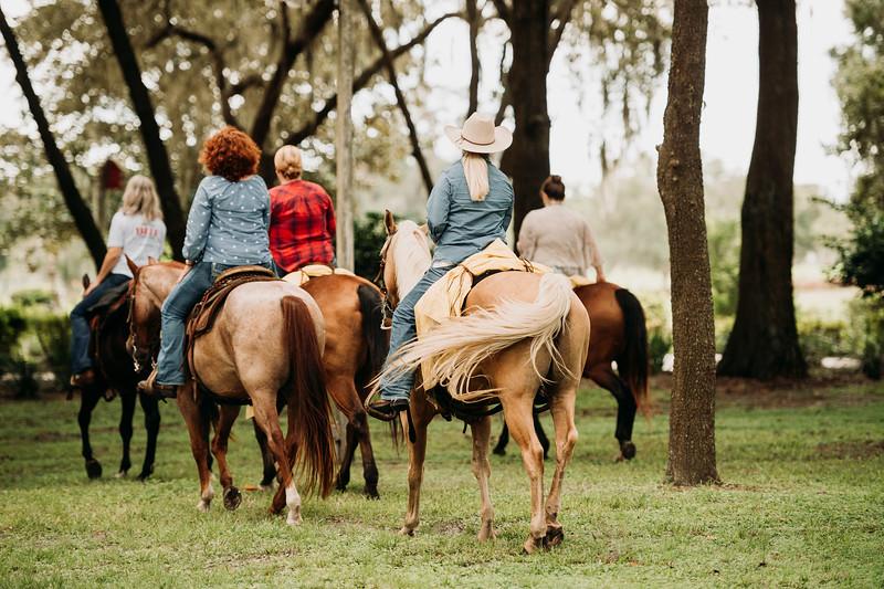 CattleWomens Association (44 of 66).jpg