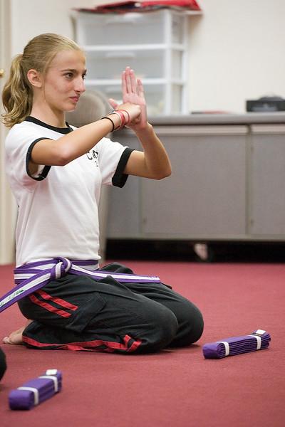 karate-091112-03.jpg