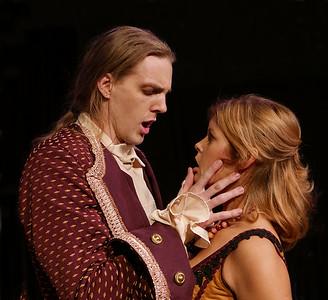 Don Giovanni (Photo)