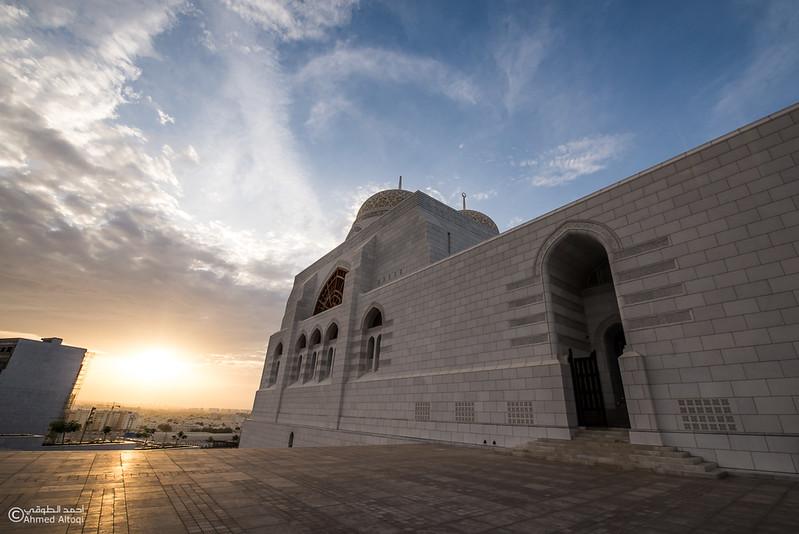 Mohammed Alameen Mosque (76).jpg