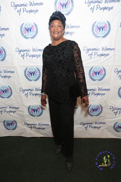 DYNAMIC WOMAN OF PURPOSE 2019 R-73.jpg