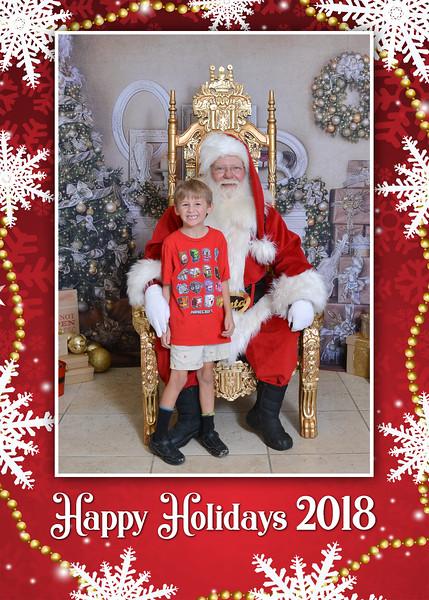 Santa-128.jpg