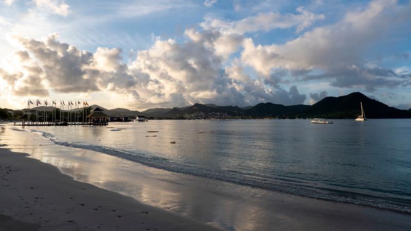 Saint-Lucia-Sandals-Grande-St-Lucian-Resort-Beach-24.jpg