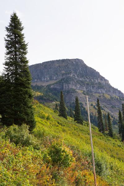 01_Glacier National Park_Montana-45.jpg