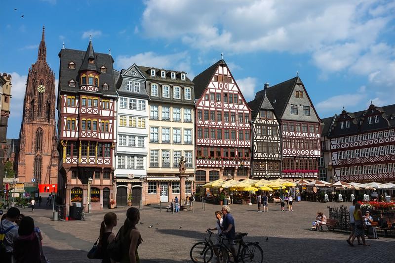 130715 Frankfurt 142.jpg