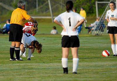 Tournament 8/30/2008