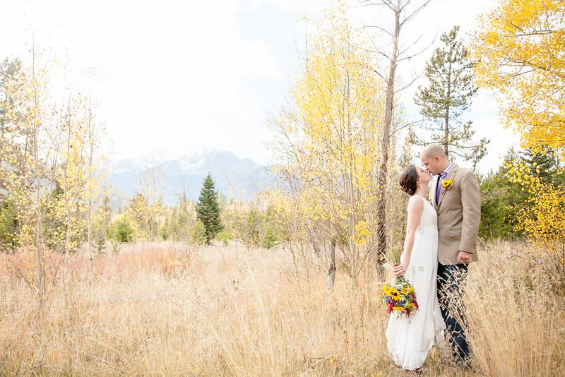 denver wedding photographer-37.jpg