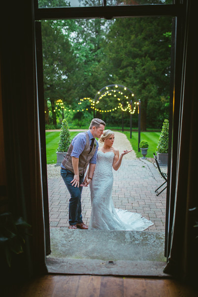 Laura-Greg-Wedding-May 28, 2016_50A9762.jpg
