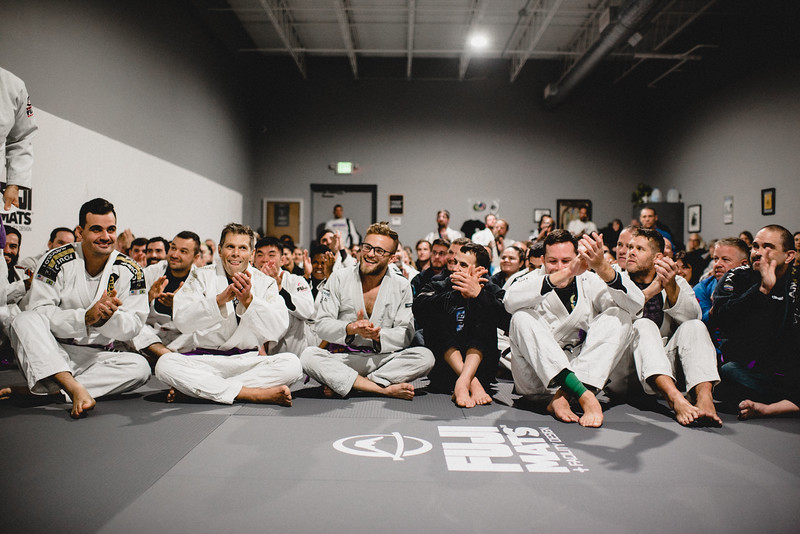 True Believer Gym Pittsburgh PA Brazilian Jiu Jitsu217.jpg