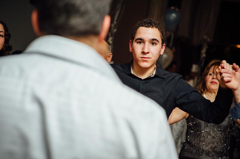 Baptism-Fotis-Gabriel-Evangelatos-6939.jpg