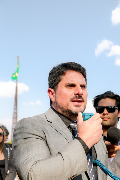 21082019_Sindifisco - Auditores Fiscais_Senador Marcos do Val_Foto Felipe Menezes_19.jpg