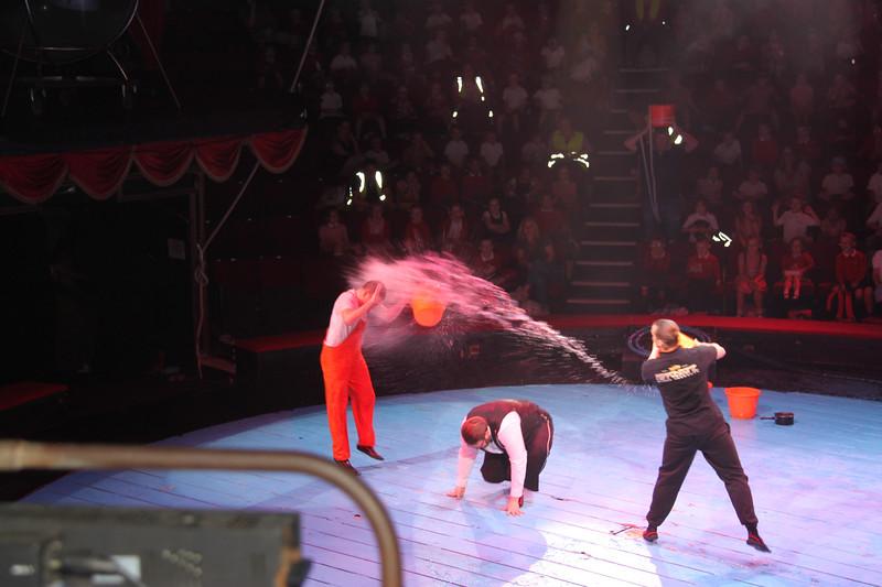 2019 Circus_30.jpg