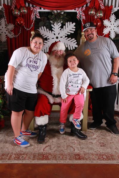 Santa Days-322.JPG