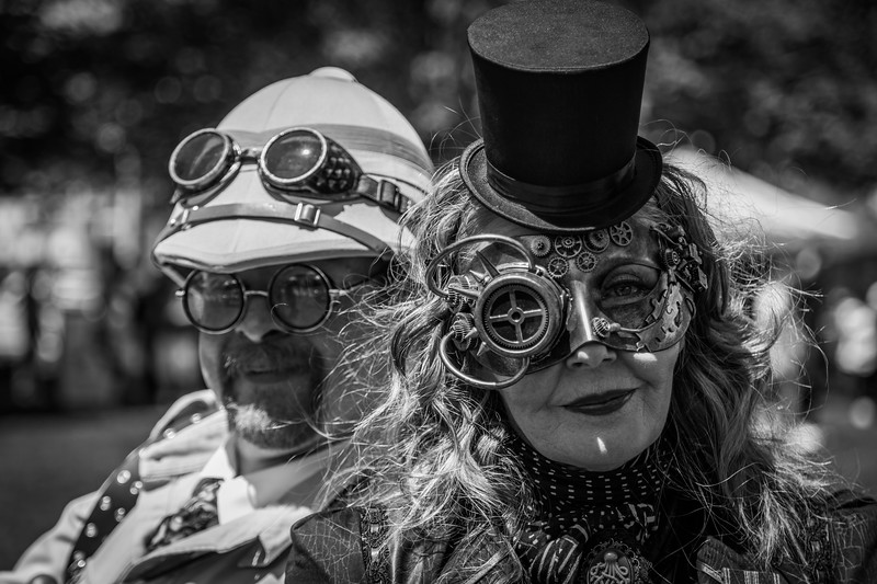 Steam Punk Festival 2019-41.jpg