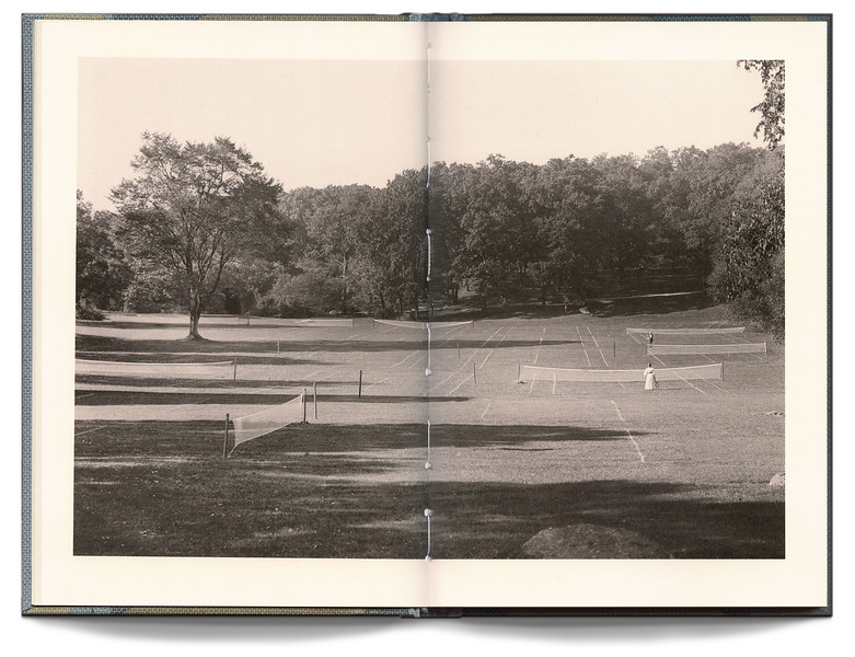 Forest_hills_page_3a.jpg