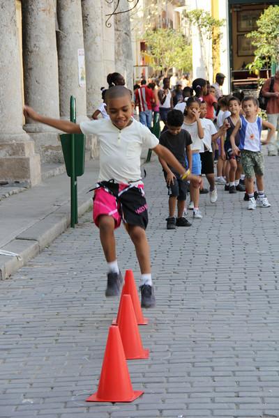 Havana032612_GT_19.jpg