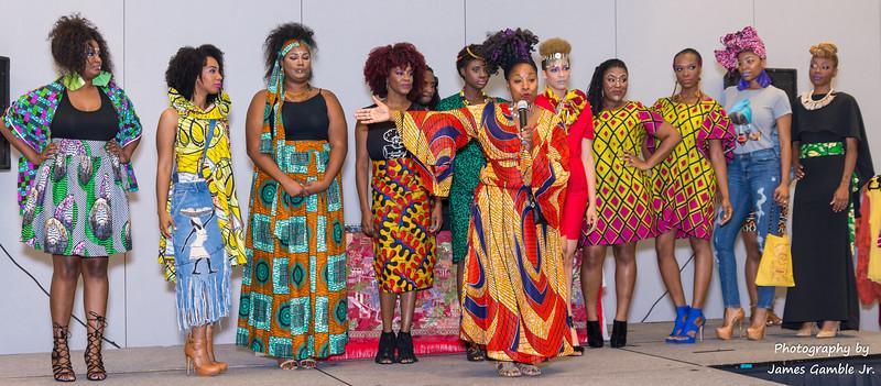 Afrolicous-Hair-Expo-2016-9976.jpg
