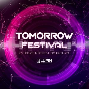 LUPIN | Tomorrow Festival