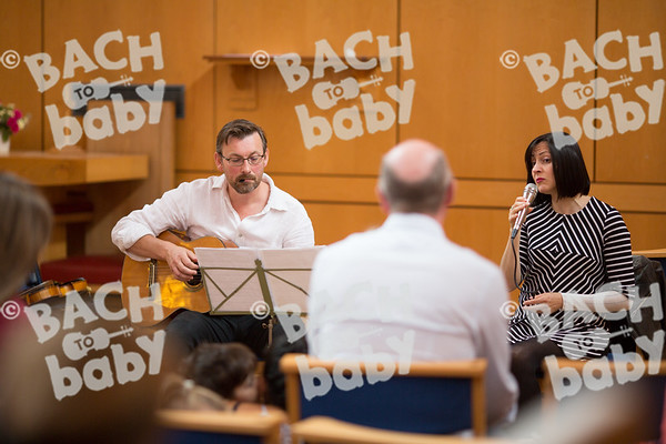 Bach to Baby 2017_Helen Cooper_Bromley_2017-07-11-20.jpg