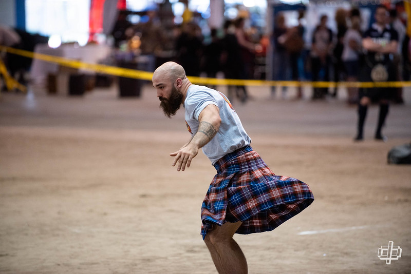 2019_Highland_Games_Humble_by_dtphan-339.jpg