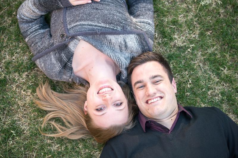 Matt + Allyse-6.jpg