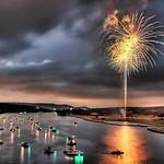 fireworks-6-1.jpg