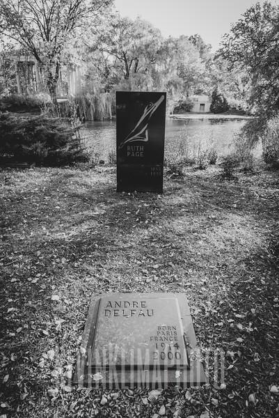 Graceland110218-279.jpg