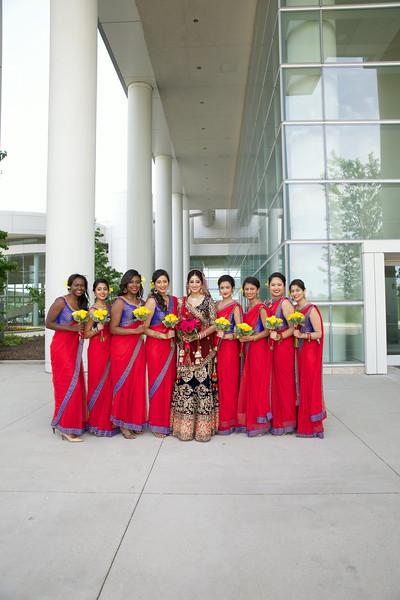Le Cape Weddings - Indian Wedding - Day 4 - Megan and Karthik Formals 20.jpg