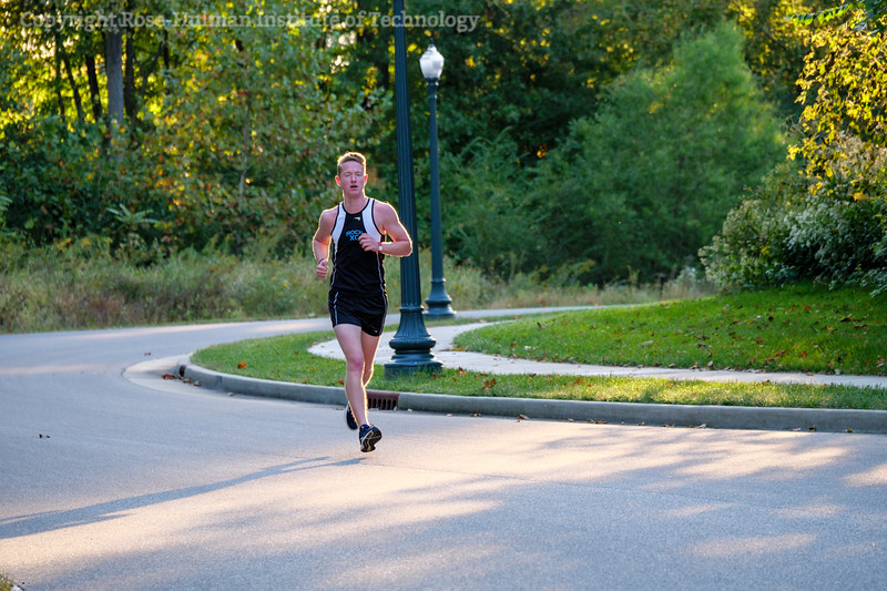 RHIT_Homecoming_2019_Rosie_5k_Run-7714.jpg