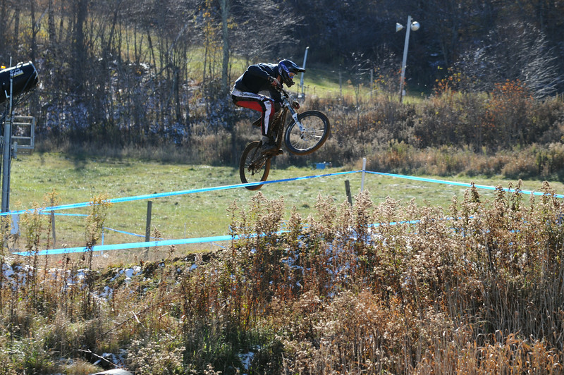 2013 DH Nationals 1 232.JPG