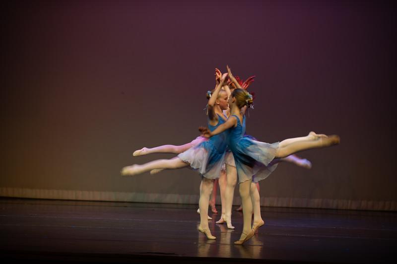 BalletETC-5072.jpg