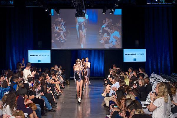 Fashion Week SD (2014)