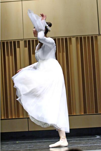 dance_121309_4999.jpg