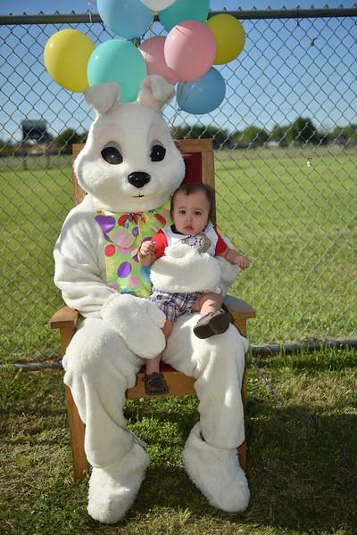 Easter Eggstravaganza_2015_097.jpg