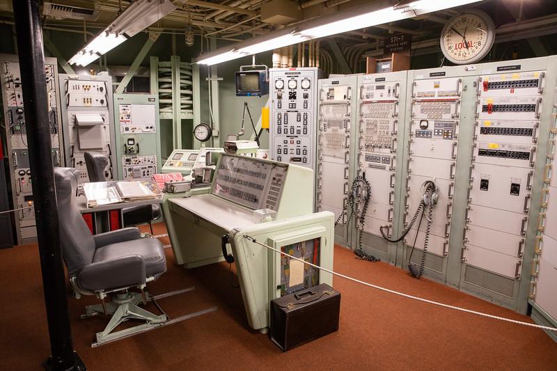 WVWS_Titan Missile Museum-4824.jpg