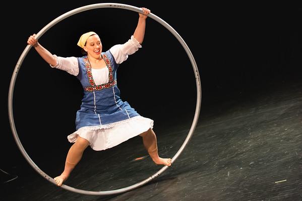 NECCA Circus Spectacular 03072020