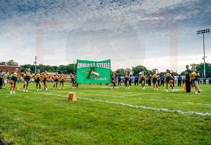 Amherst vs Clearview-22.jpg