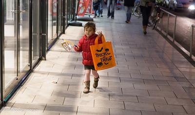 paddepoel 2015-winkelcentrum-sint maarten