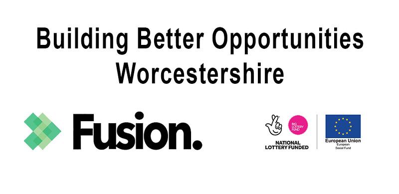 Fusion logo image.jpg