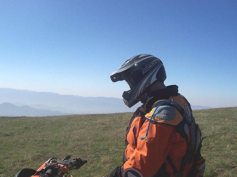 2007-03-18_Ride020.jpg