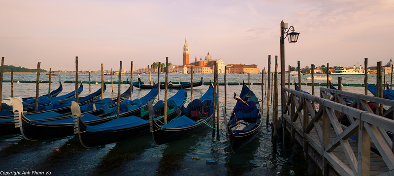 Uploaded - Nothern Italy May 2012 0543.JPG