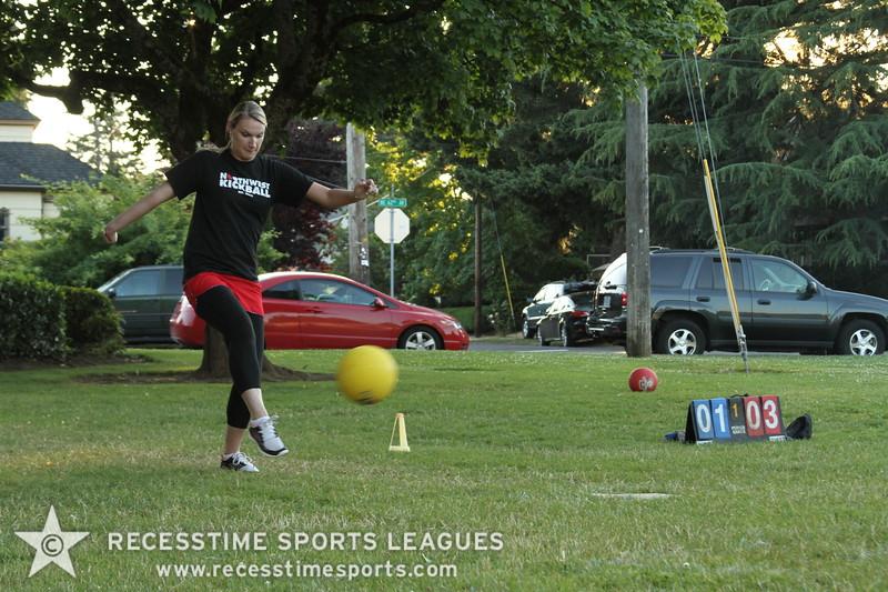 Recesstime_Portland_Kickball_20120724_4123.JPG
