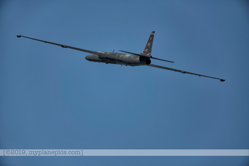 F20180324a123938_1635-Lockheed U-2-Dragon Lady-AF80-080.JPG