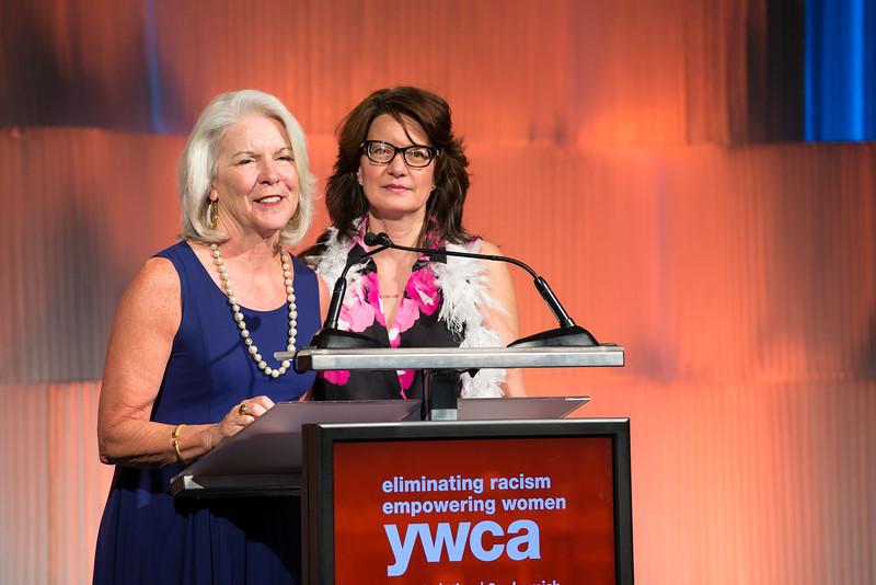 YWCA-Seattle-2016-1293.jpg