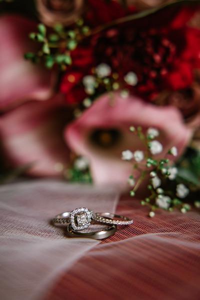 AMBER AND RYAN - WEDDING DAY - 23.jpg