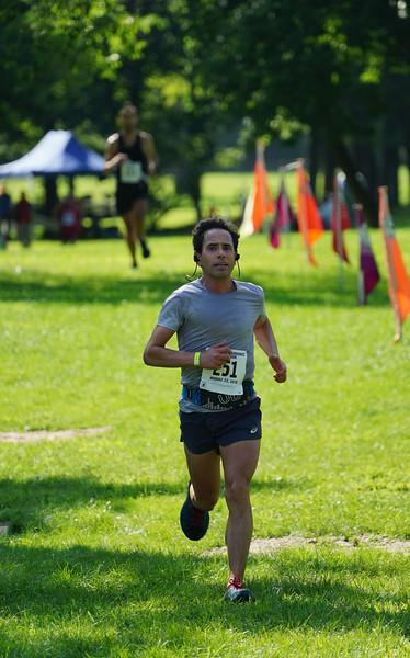 Rockland_marathon_finish_2018-345.jpg
