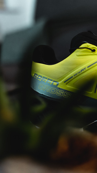 DrewIrvinePhotography_2020_Salomon_Shoes-13.jpg