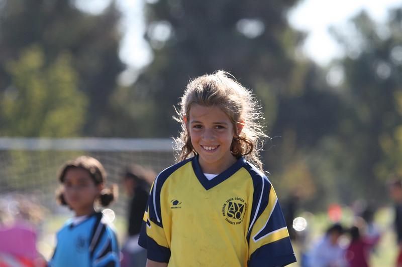 Soccer07Game4_040.JPG