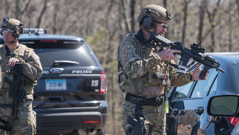 Swat-4669.jpg